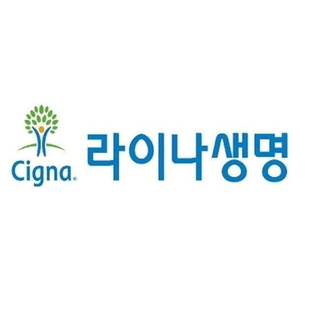 라이나생명 (무)플러스암보험(갱신형) [상담완료시 상품권 증정]