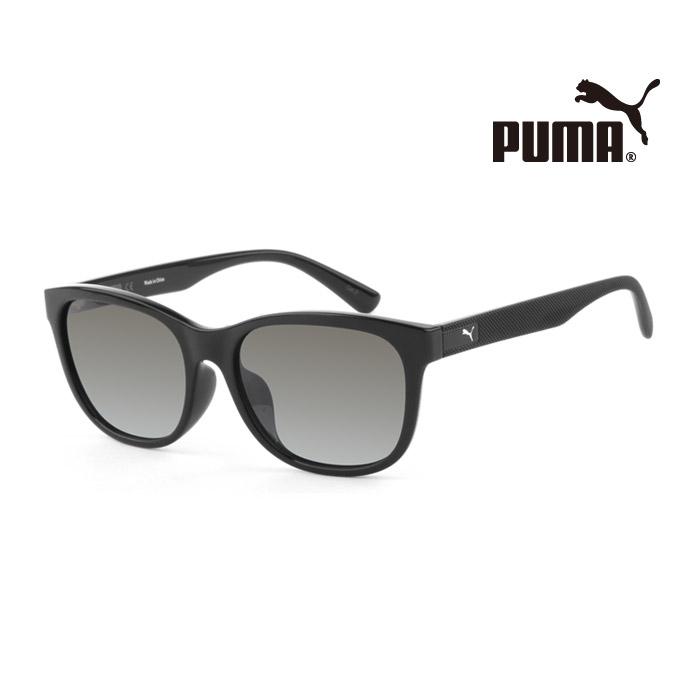 푸마 브랜드 선글라스 1종 / PUMA / 0006SA 001