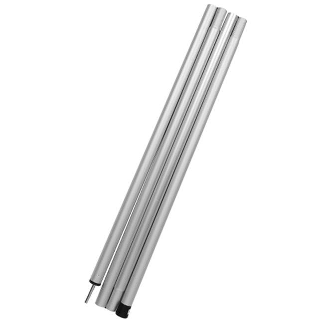 알루미늄 타프폴 150