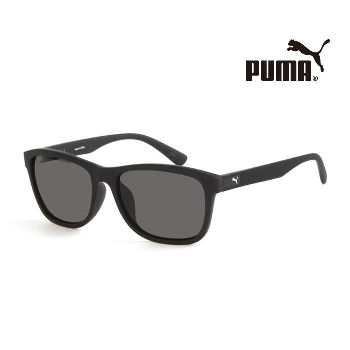 PUMA 브랜드 선글라스 / 푸마 선글라스 28종 택1