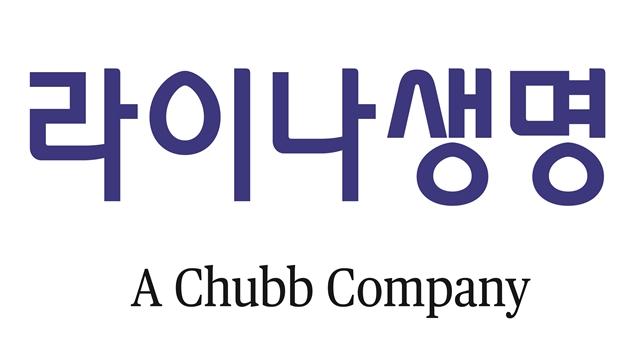 7-1라이나생명 THE건강한치아보험V(상담완료시 상품권 증정)