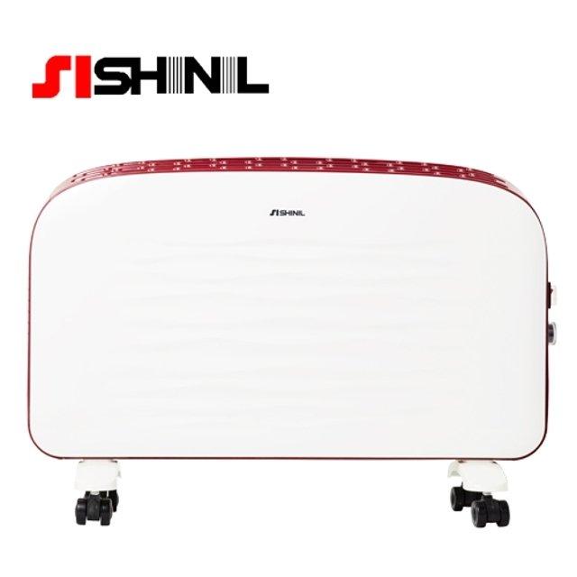 [신일] 컨벡터히터 1세트 (SEH-C160CB)