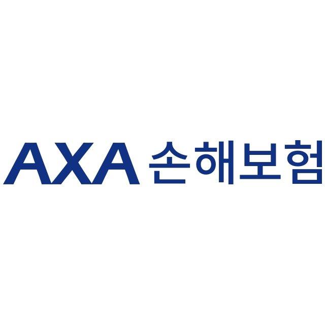 06_1 (리모콘 써큘레이터) AXA손해 (무)마일리지운전자보험2004