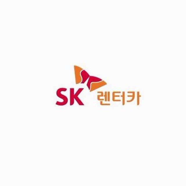 SK장기렌터카 [특집방송 경품찬스]