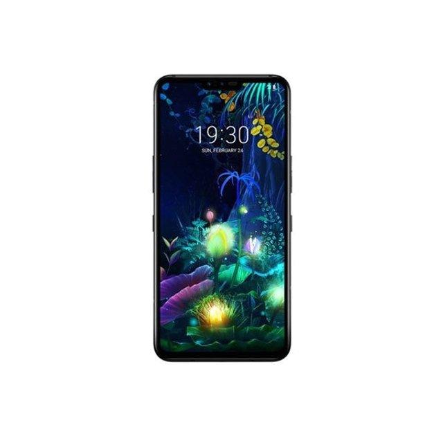 [SKT 5G] LG v50 ThinQ