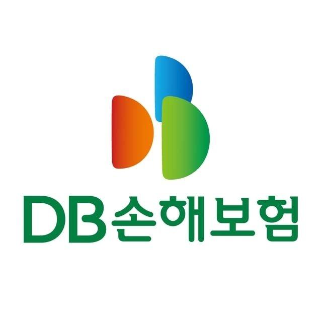 06_1 [서큘레이터 증정] DB손해보험 참좋은 운전자보험