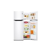 [LG전자] LG 일반냉장고 254L 화이트 (B267WM)