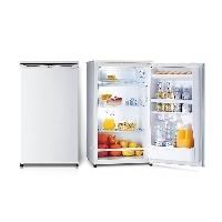 [LG전자] LG 일반냉장고 96L 슈퍼화이트 (B107W)