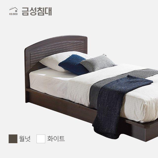 금성침대 슬립스타 침대 SS
